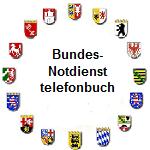 Bundes-Notdiensttelefonbuch small 2