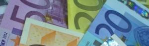 geld-zurueck