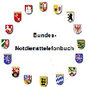 Bundes-Notdiensttelefonbuch small