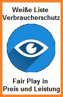 Weisse-Liste-Fair-Play_gjvsjfgd